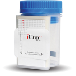 iCup (R)